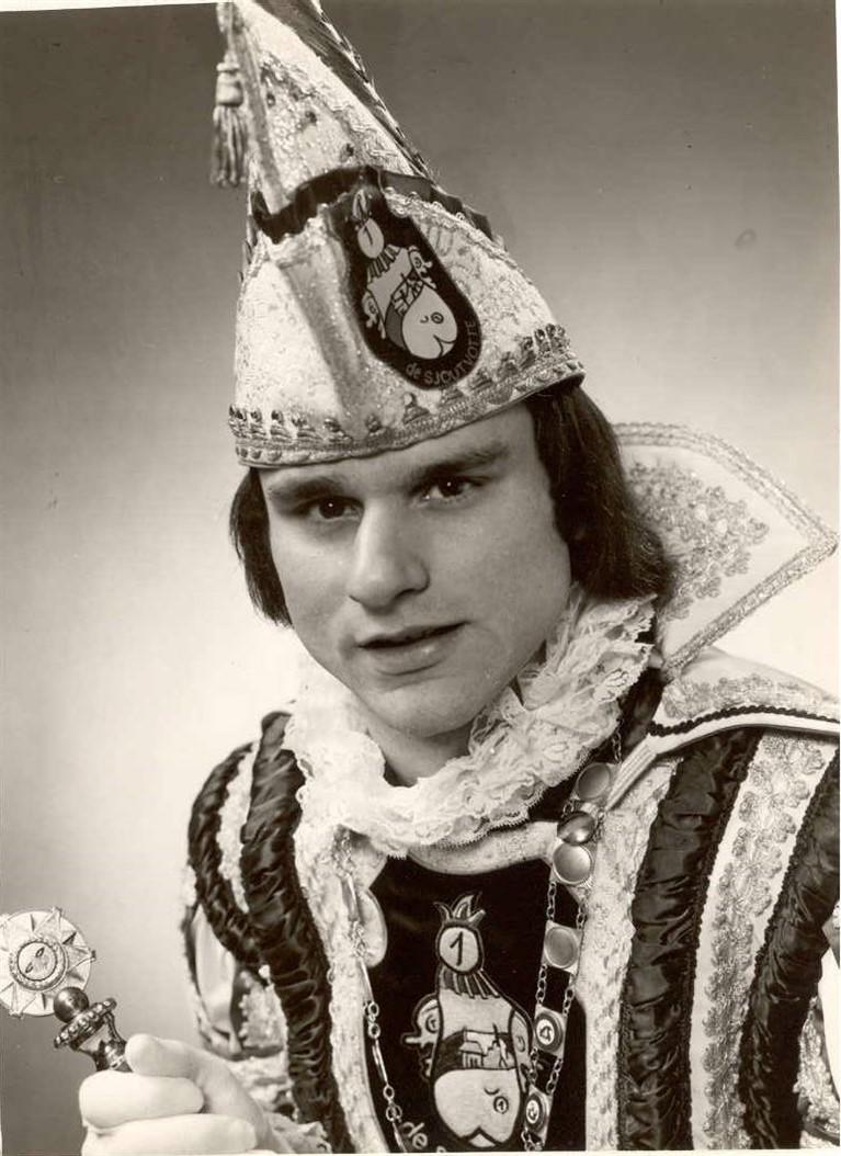 1973 - Ton I