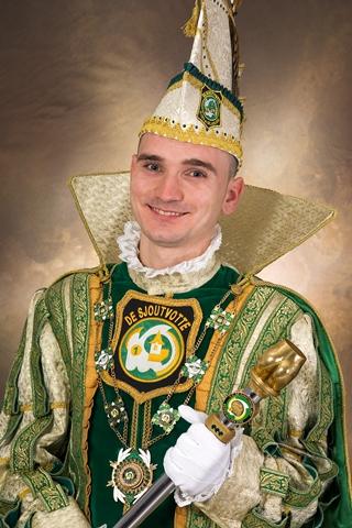 2012-Pavel-1